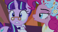 """The Spirit of Hearth's Warming Presents """"Me too!"""" S06E08"""