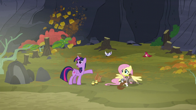 "File:Twilight ""supposed to be the most beautiful valley"" S5E23.png"