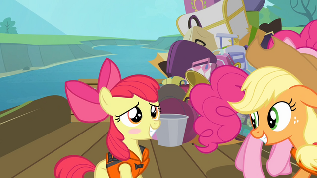 File:Apple Bloom blushing S4E09.png