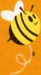 Bumblesweet cutie mark crop