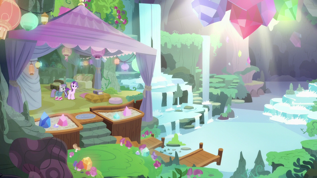 File:Maud Pie's new Ponyville home S7E4.png