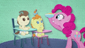 Pinkie serving food to Pound and Pumpkin BFHHS2.png