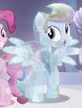 Rainbow Dash Crystal Pony ID S3E02.png