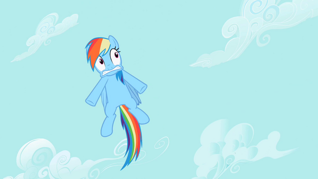 File:Rainbow Dash WHOA S2E8.png