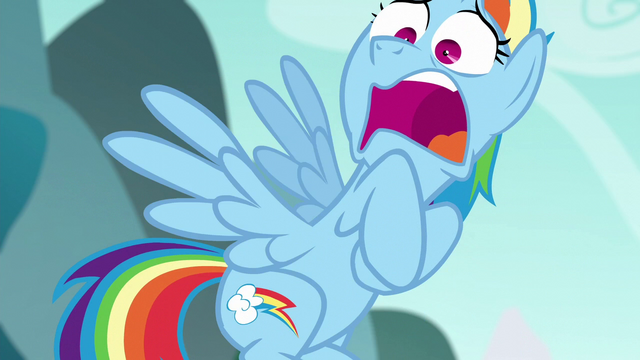 File:Rainbow Dash in complete shock S6E6.png
