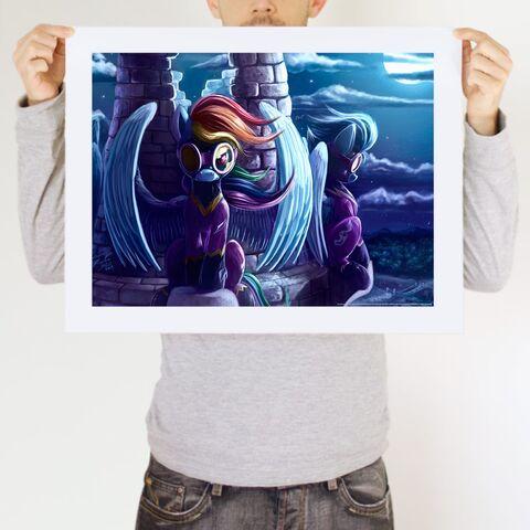 File:Shadows art print WeLoveFine.jpg