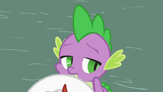 File:Spike give her hat back S2E10.png