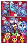 Comic issue 21 page 5