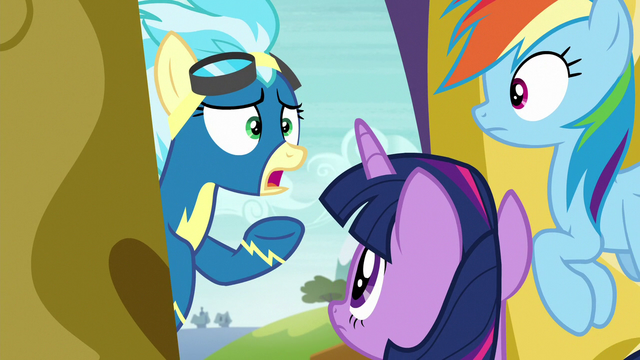 File:Misty Fly appears on Twilight's doorstep S6E24.png
