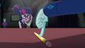 """Twilight """"in the Friendship Games?"""" EG3.png"""