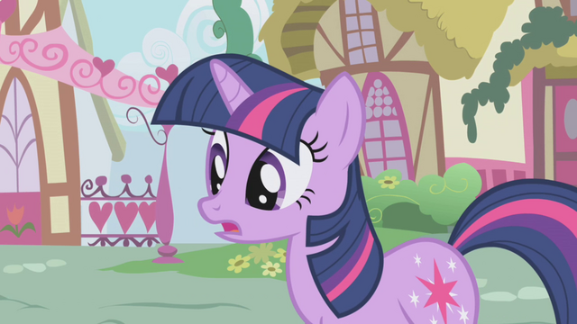 File:Twilight explaining to Spike S1E6.png