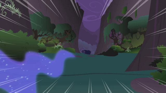 File:Nightmare Moon mist heading for manticore S1E02.png