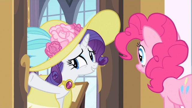 File:Rarity she's resting S2E9.png