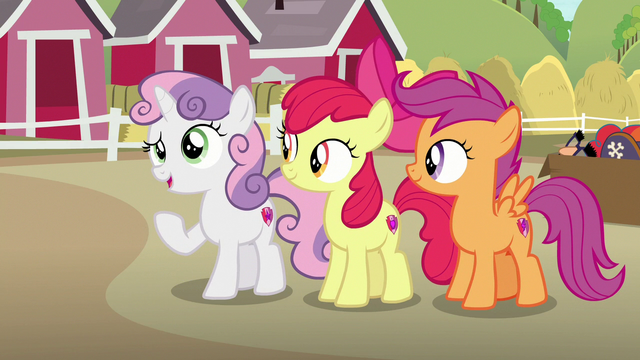 "File:Sweetie Belle ""an awful long way for a pony to go"" S7E8.png"