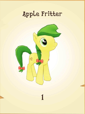 File:Apple Fritter MLP Gameloft.png