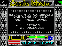 File:Castle Master character screen.png