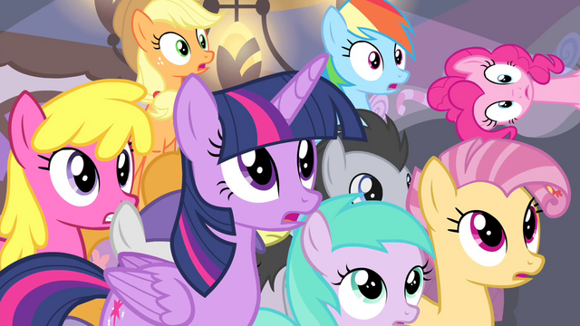 File:Crowd notices Fluttershy S4E14.png