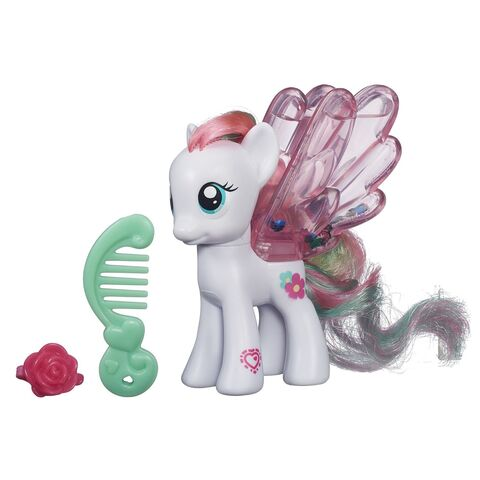 File:Cutie Mark Magic Blossomforth Water Cuties Wave 2 doll.jpg