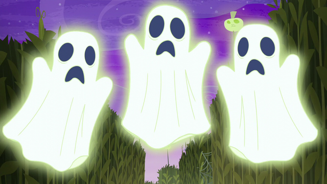 File:Glowing ghosts appear before main cast S5E21.png