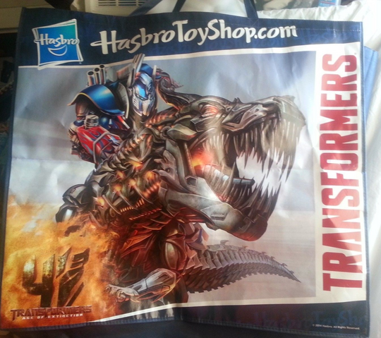 File:Hasbro shopping bag 2.png