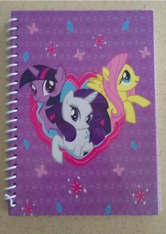 File:Target notebook.jpg