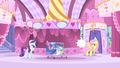 Rarity shocked 2 S1E20.png
