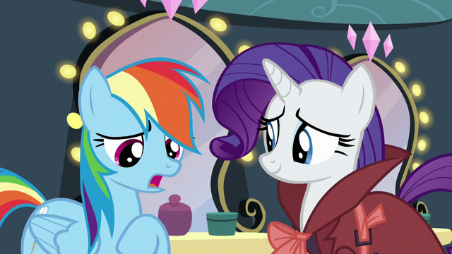 """File:RD """"even when I was doubting you"""" S5E15.png"""