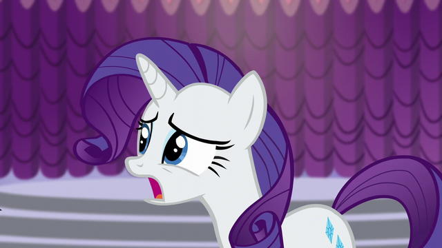 "File:Rarity ""n-no, Sassy"" S5E14.png"
