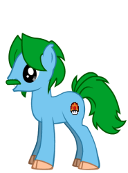 File:FANMADE Apple Shores.png