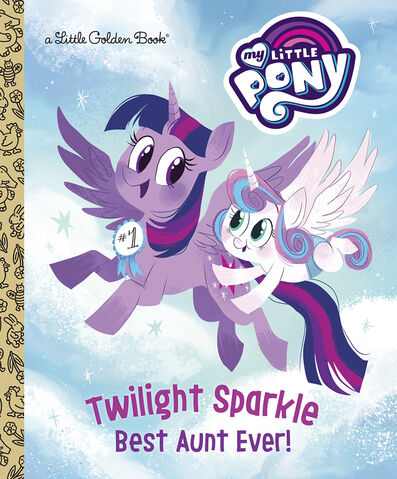 File:Twilight Sparkle Best Aunt Ever LGB cover.jpg