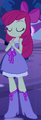 Apple Bloom Fall Formal ID EG.png