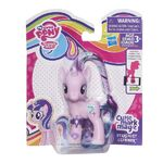 Cutie Mark Magic Starlight Glimmer doll packaging