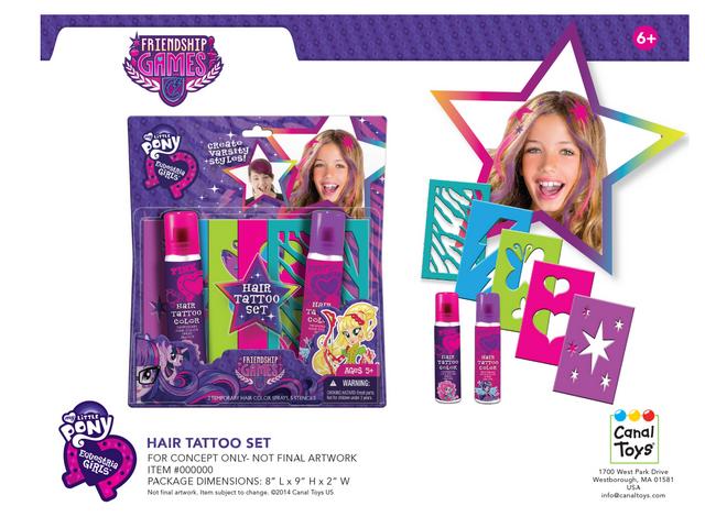 File:EG Friendship Games Hair Tattoo Set.png