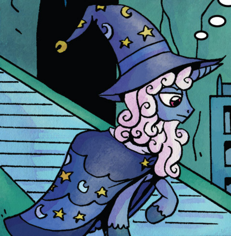 File:FIENDship is Magic issue 3 Starswirl the Bearded.png