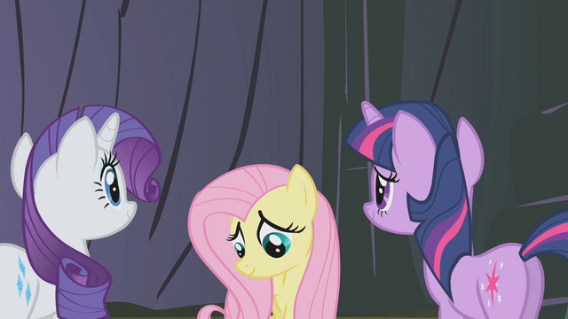 File:Fluttershy filled with pride S1E07.png