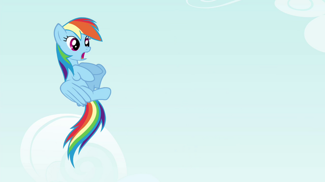 File:Rainbow dodges thrown rock S4E18.png