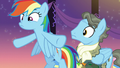 Rainbow waves her arms S5E15.png