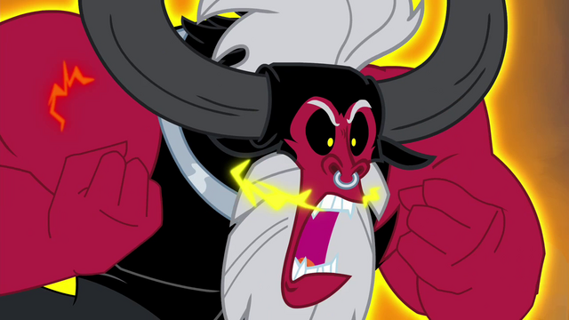 File:Tirek growing much bigger S4E26.png
