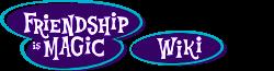 Moj mali poni: Prijateljstvo je čarolija - wiki