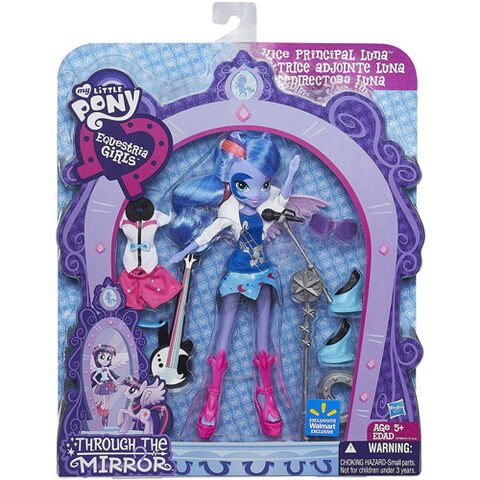 File:Equestria Girls Through the Mirror Vice Principal Luna doll packaging.jpg