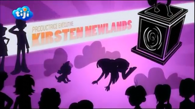 File:My Little Pony Equestria Girls Rainbow Rocks 'Executive Producer' Credit 2 - French.png