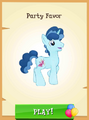 Party Favor MLP Gameloft.png