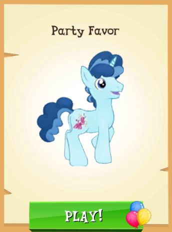 File:Party Favor MLP Gameloft.png