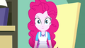 Pinkie Pie looking determined SS10.png
