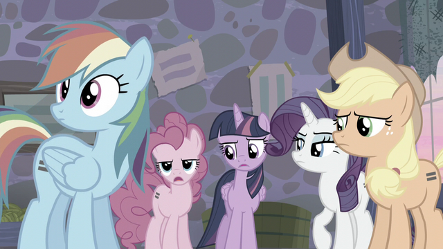 File:Pinkie explains laughs S5E02.png