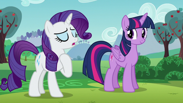 "File:Rarity ""We..."" S5E24.png"