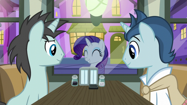 File:Rarity appears outside the diner window S6E12.png