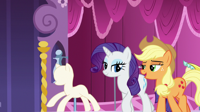 "File:Applejack ""they all deserve to win"" S7E9.png"