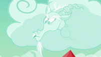 """Cloud Discord """"fourteen or lower and, well..."""" S6E17"""