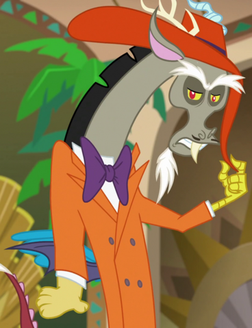 File:Discord zoot suit ID S6E17.png